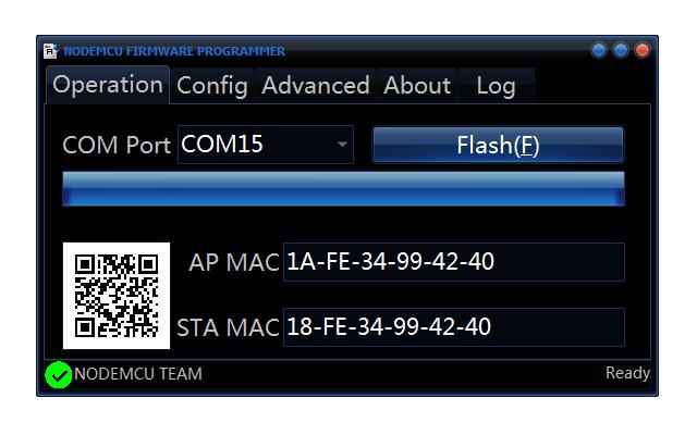 step_4_flash_nodemcu